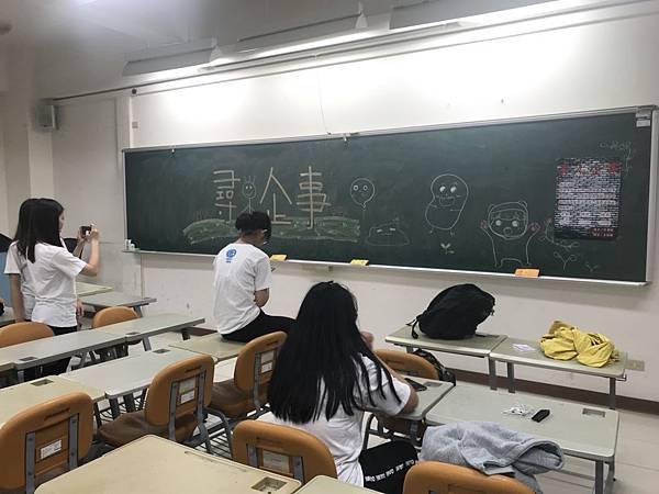 招企_180320_0002.jpg