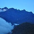 你一定會猜猜看哪座是神山