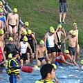 游泳2.2k