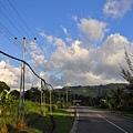 前往神山公園需要1.5~2小時