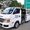 Nissan 3000cc 台灣沒有的規格