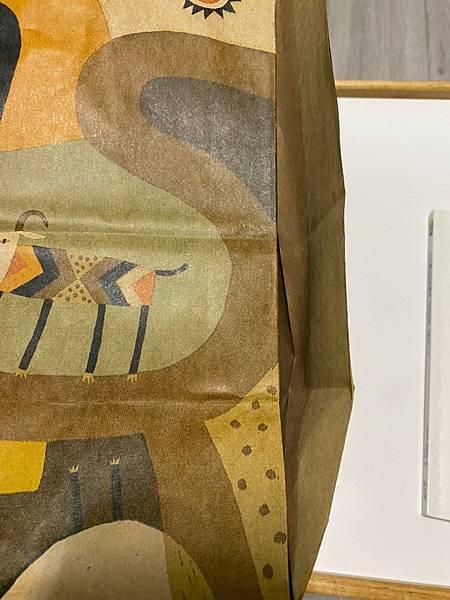 自製書衣紙袋再利用_201009_0018