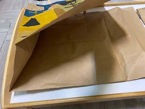 自製書衣紙袋再利用_201009_0016
