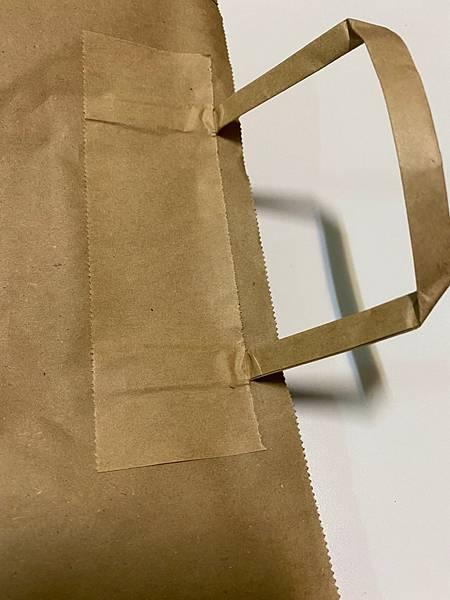 自製書衣紙袋再利用_201009_0015