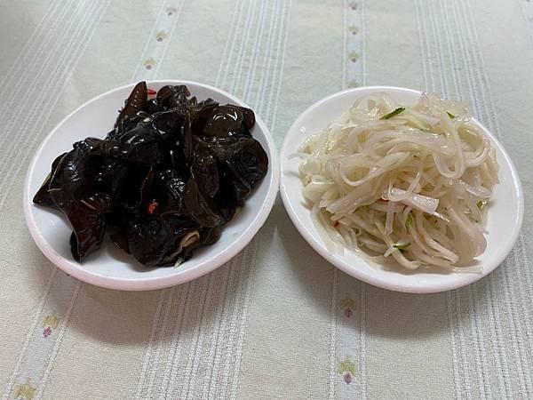 王樊館_蔬菜麵_210307_0009