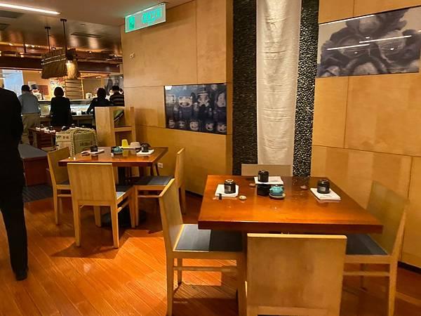 20210411_台北君悅 彩日本料理_210411_0155