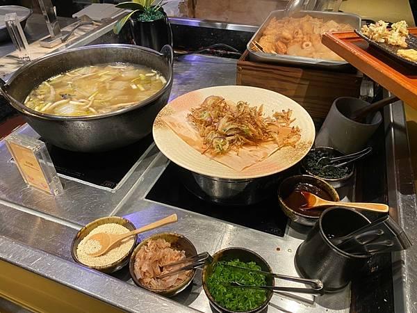20210411_台北君悅 彩日本料理_210411_0145