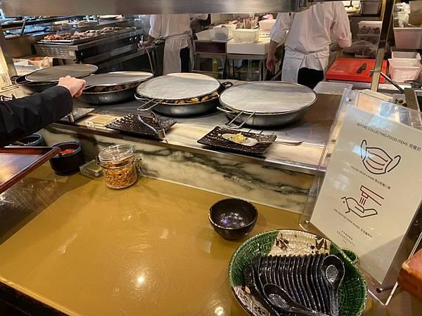 20210411_台北君悅 彩日本料理_210411_0144