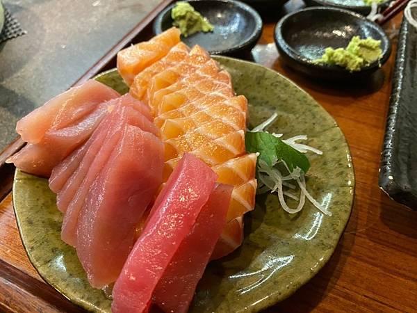 20210411_台北君悅 彩日本料理_210411_0105