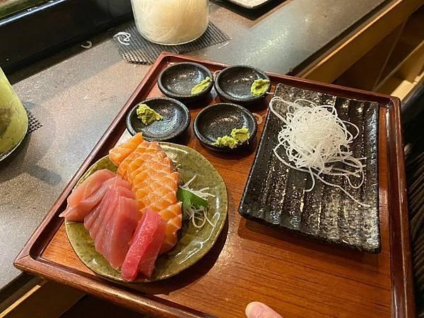20210411_台北君悅 彩日本料理_210411_0104