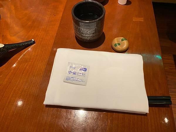 20210411_台北君悅 彩日本料理_210411_0101