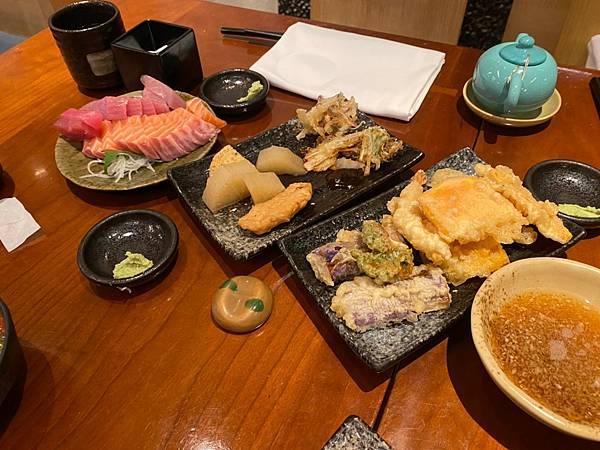 20210411_台北君悅 彩日本料理_210411_0100
