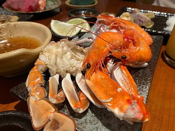 20210411_台北君悅 彩日本料理_210411_0094