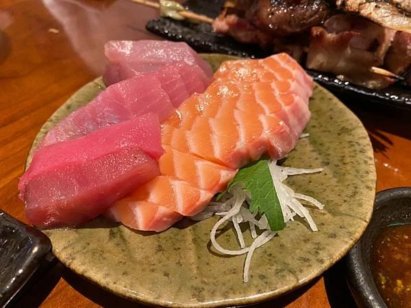 20210411_台北君悅 彩日本料理_210411_0092