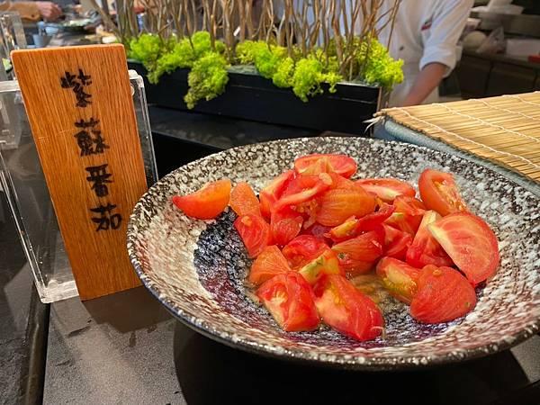 20210411_台北君悅 彩日本料理_210411_0083