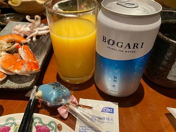 20210411_台北君悅 彩日本料理_210411_0059