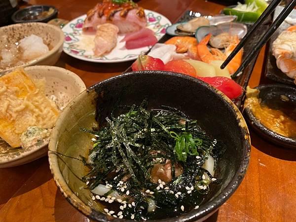 20210411_台北君悅 彩日本料理_210411_0042