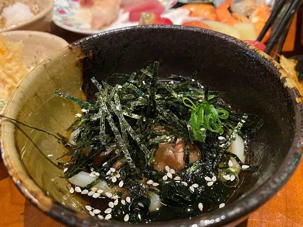 20210411_台北君悅 彩日本料理_210411_0041