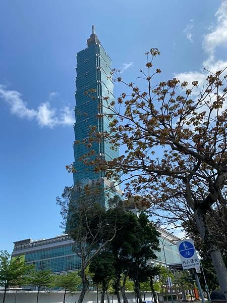20210411_台北君悅 彩日本料理_210411_0002