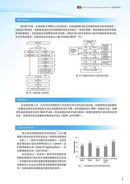 視全專業技術專刊 vol.5_頁面_8