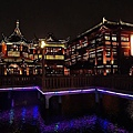 九曲橋夜景-1.jpg