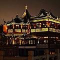 九曲橋夜景-2.jpg