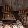 照片 023 和平飯店商務客房客廳.jpg
