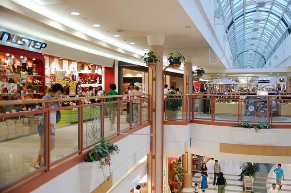 跟環球購物中心設計類似.JPG