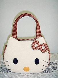 加了口布拉鍊-小kitty包.jpg