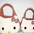 好可愛的大小kitty包-.jpg