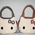 好可愛的小kitty包.jpg