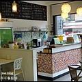 O2歐圖早午餐廚房(5)