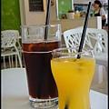 O2歐圖早午餐廚房(6)