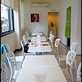 O2歐圖早午餐廚房(8)