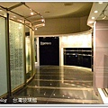 彰化-臺灣玻璃館(4)
