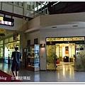 彰化-臺灣玻璃館(7)