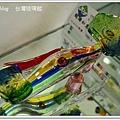 彰化-臺灣玻璃館(13)