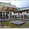 彰化-臺灣玻璃館(19)