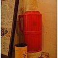 嘉義。玉山旅社咖啡(1)