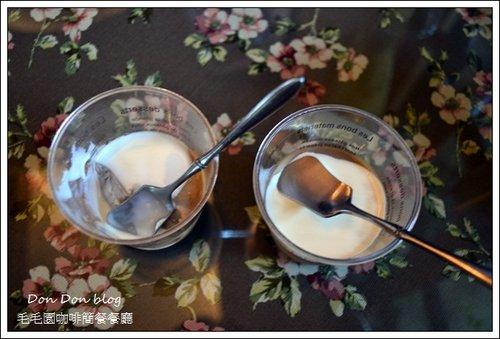毛毛園咖啡簡餐餐廳(10)