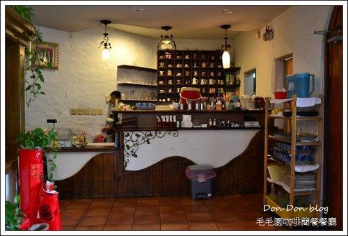 毛毛園咖啡簡餐餐廳(19)
