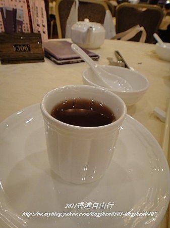 香港最終回-早午餐。再見香港(9)