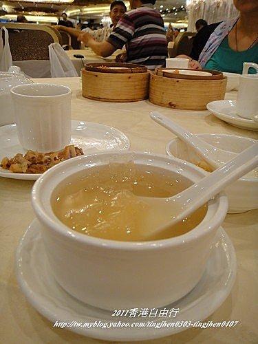 香港最終回-早午餐。再見香港(14)