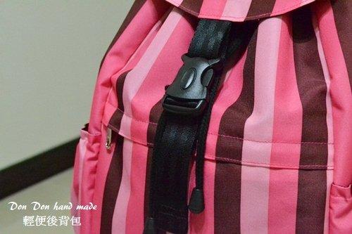 輕便後背包(1)