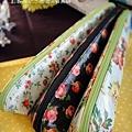 防水布環保餐具袋(1)