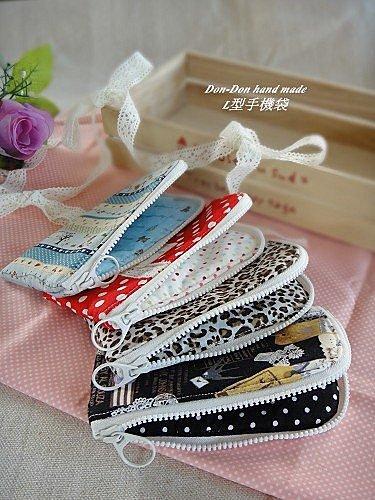 L型手機袋(4)