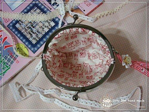10公分圓底口金包(2)