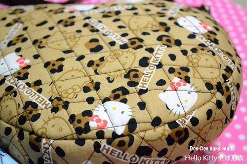 桌球拍袋(7)