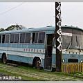 嘉義新港-頂菜園鄉土館(32)