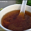 嘉義新港板頭社區(36).jpg